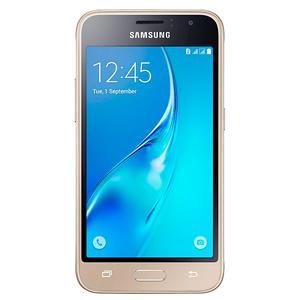 Galaxy J1 (2016) SM-J120H/DS