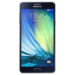 Galaxy A7 SM-A700H