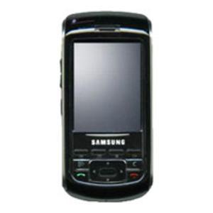 SCH-i819