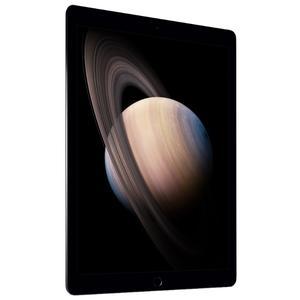 iPad Pro 12.9 32Gb/128Gb/256Gb Wi-Fi