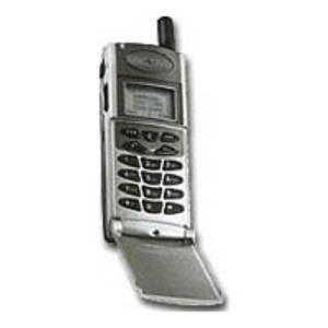 SGH-2200