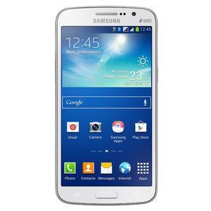 Galaxy Grand 2 SM-G7102