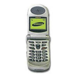 SGH-N800