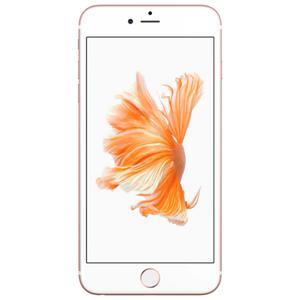 iPhone 6S Plus 16Gb/32Gb/64Gb/128Gb