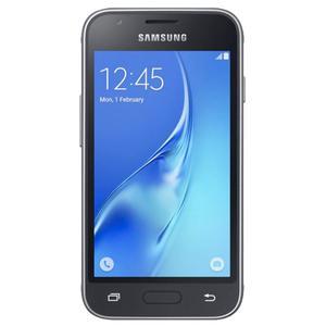 Galaxy J1 Mini SM-J105F
