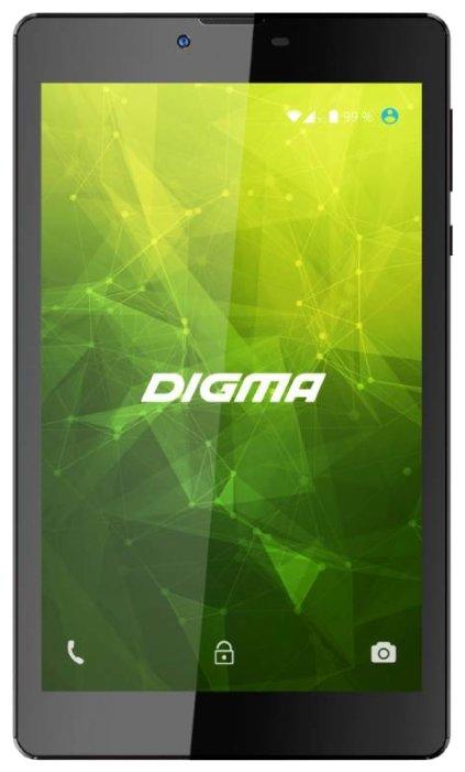 Optima 7305S 3G