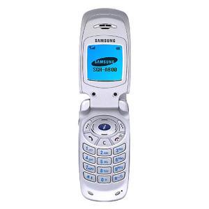 SGH-A800