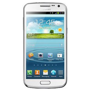 Galaxy Premier GT-I9260 8GB/16Gb