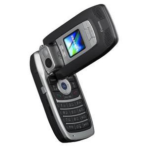 SPH-V7900