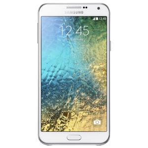 Galaxy E7 4G Duos