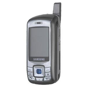 SGH-D710