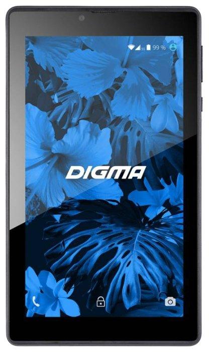 Optima 7014S 3G