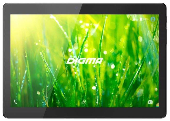 Optima 1104S 3G