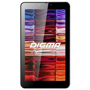 HIT 3G 4Gb/8Gb