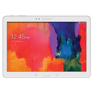 Galaxy Tab Pro 10.1 SM-T520 16Gb