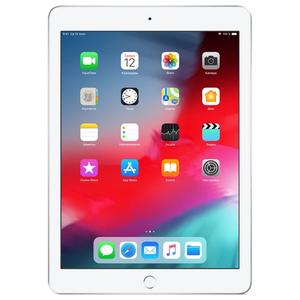 iPad A1954