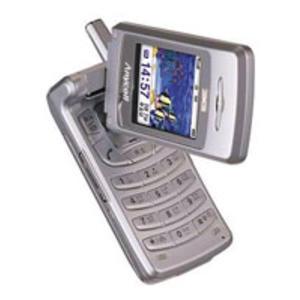 SCH-E300