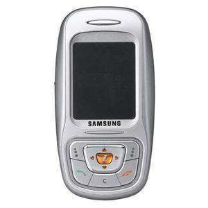 SGH-E350