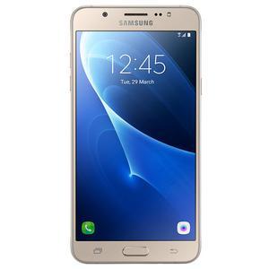 Galaxy J7 (2016) SM-J710F