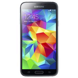 Galaxy S5 Duos SM-G900FD