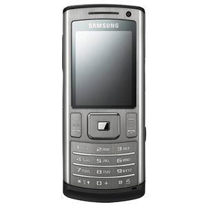 SGH-U800
