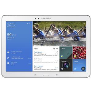 Galaxy Tab Pro 10.1 SM-T525 16Gb