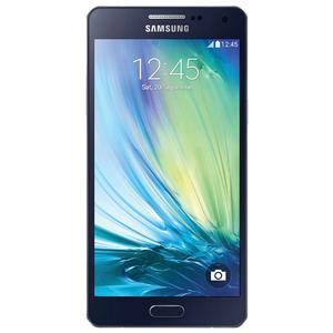 Galaxy A5 SM-A500F Single Sim