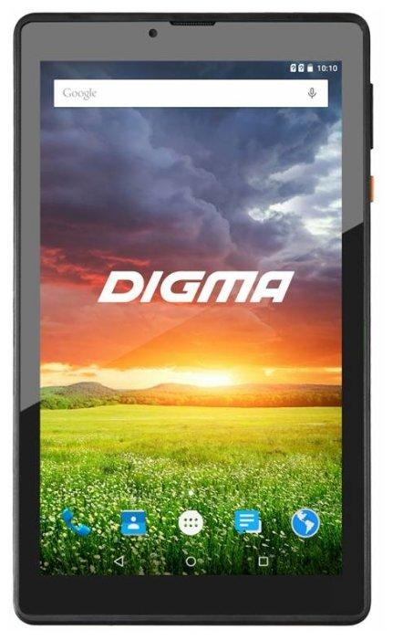 Optima 7015E 3G