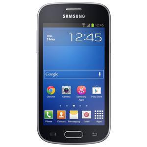 Galaxy Trend GT-S7390