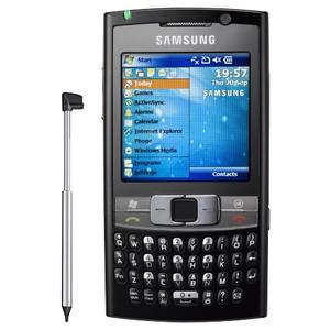 SGH-i780