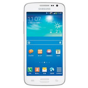 Galaxy Win Pro SM-G3812