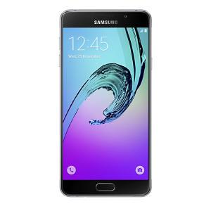 Galaxy A7 (2016) SM-A710F