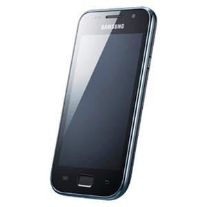Galaxy S scLCD GT-I9003