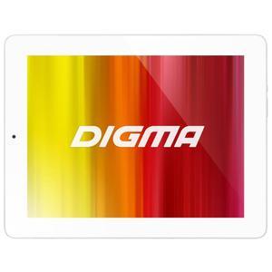 iDrQ10 3G