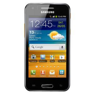 Galaxy Beam GT-I8530