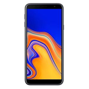 J415F/DS Galaxy J4 Plus 3/32GB