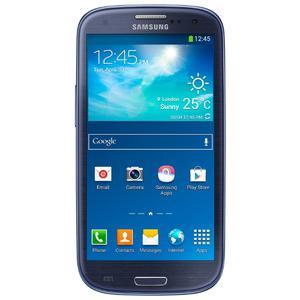 Galaxy S3 Duos GT-I9300I