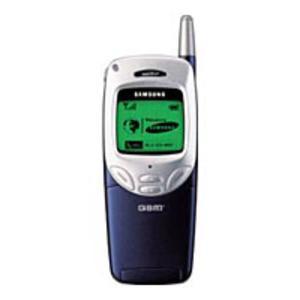 SGH-R200