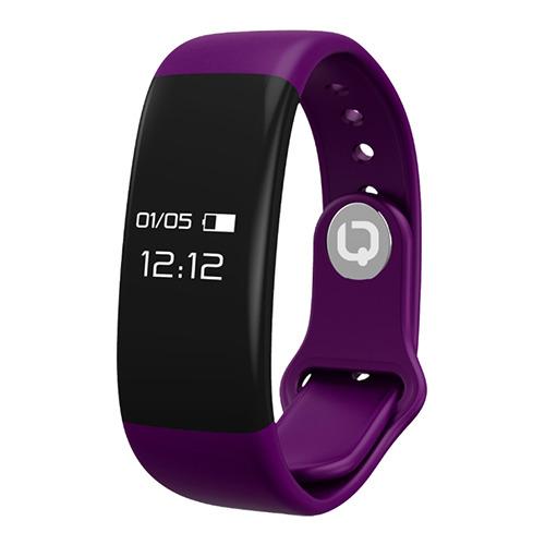 Умные часы BQ-W008 Violet