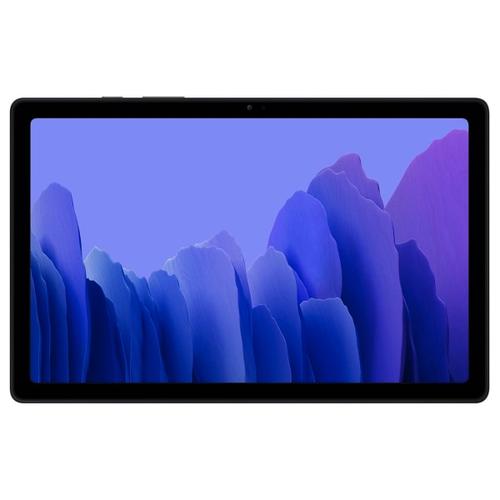 """Планшет Samsung SM-T505 Galaxy Tab A7 10.4 32Gb (Qualcomm Snapdragon 662/10.4""""/3Gb/32Gb) Grey фото"""