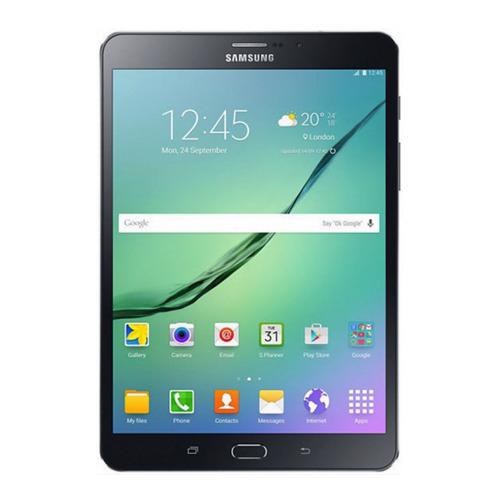 """Планшет Samsung SM-T815 Galaxy Tab S2 9.7 32Gb (Samsung Exynos 5433/9.7""""/3Gb/32Gb) Black"""