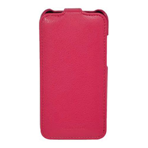 Чехол-флип Armor iPhone 6 Pink