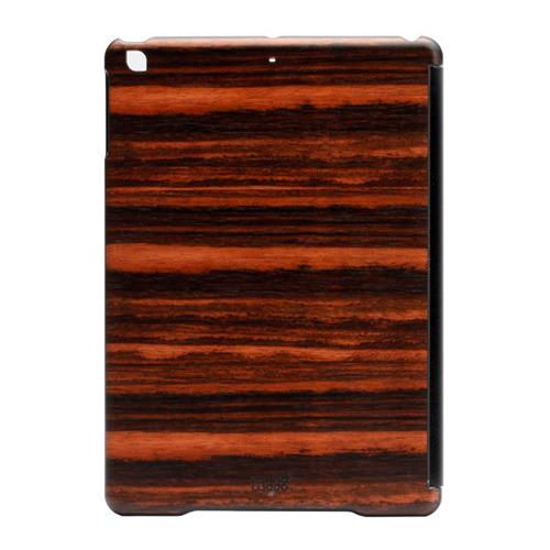 Чехол-флип Man & Wood iPad Air Ebony (M2217T)