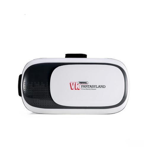 Очки виртуальной реальности Goodcom 3D Remax VR RT-V01