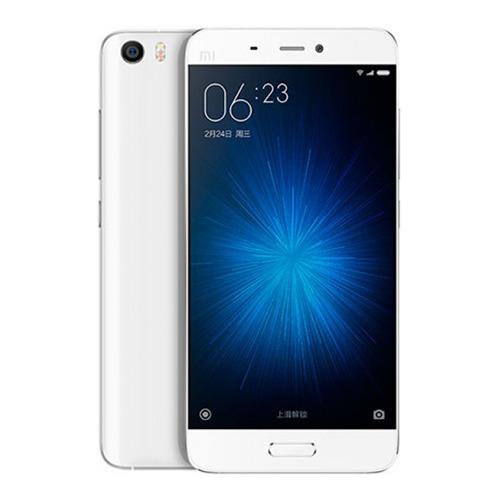 Телефон Xiaomi MI5 64Gb, White