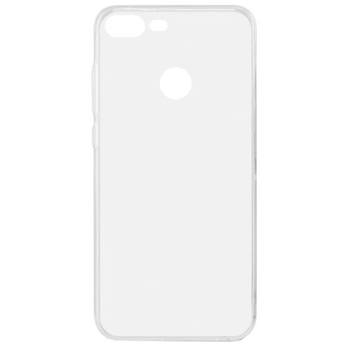 Накладка силиконовая Gresso Air Huawei Honor 9 Lite Clear фото
