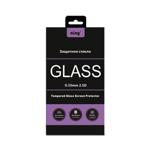 Защитное стекло на Samsung A510 Galaxy A5 (2016), Ainy,  0.33mm