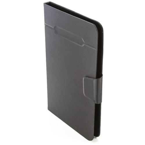 """Чехол - книжка Deppa Wallet Fold 6""""-7"""" черный фото 8"""