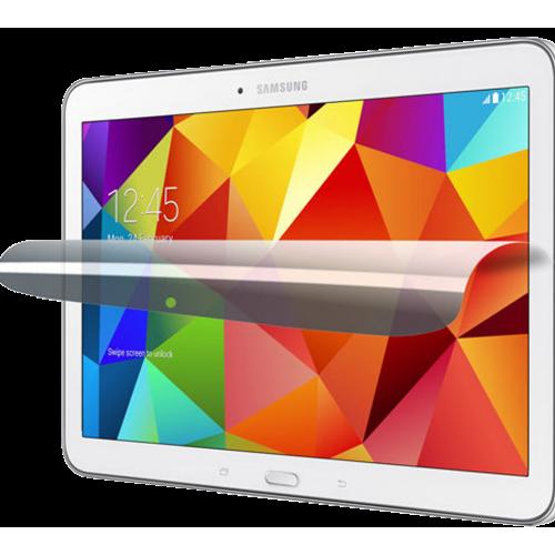 Защитная пленка Ainy Samsung Galaxy Tab 4 10.1 T530/531 глянцевая