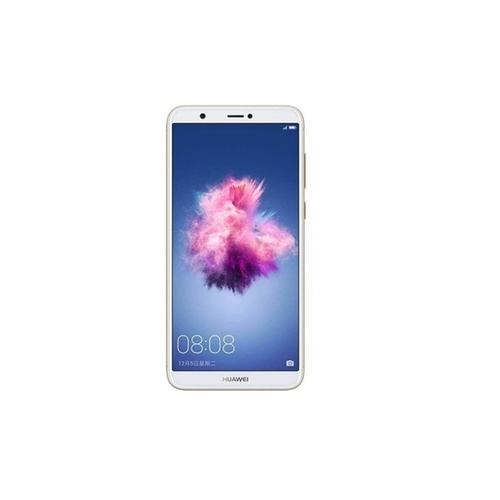 Телефон Huawei P Smart 32GB Gold